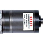 OHM Orbit Hydraulic Motor